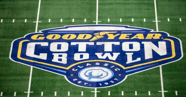 Florida Gators vs. Oklahoma Sooners Prop Bets - Cotton Bowl