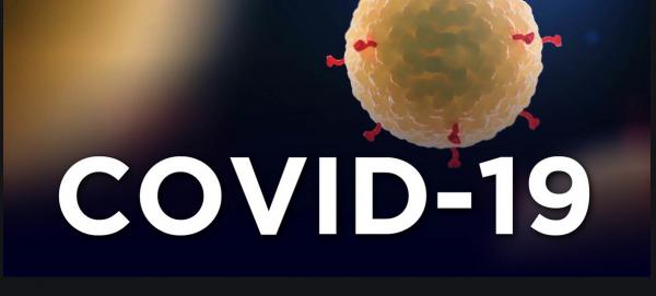 Covid Casino, Nevada Cases Triple But Less Severe