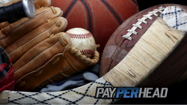 The Cross-Sport Parlays To Start 2018 Off With Profit