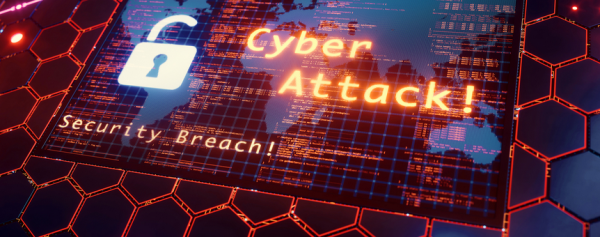 BSV Network Attacked: CoinGeek Explains What Happened