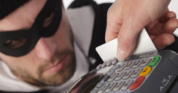 Card Cloner was Regular on Casino Poker Circuit, Authorities Claim
