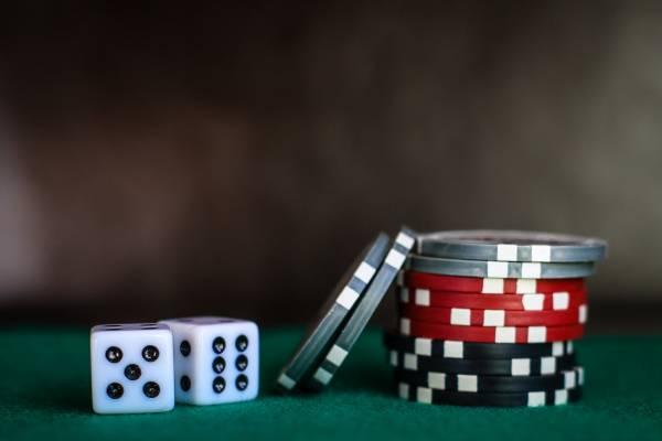 Gambling Trends Set to Dominate 2022
