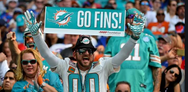 Top 10 Trades Heat Up NFL Draft Talk