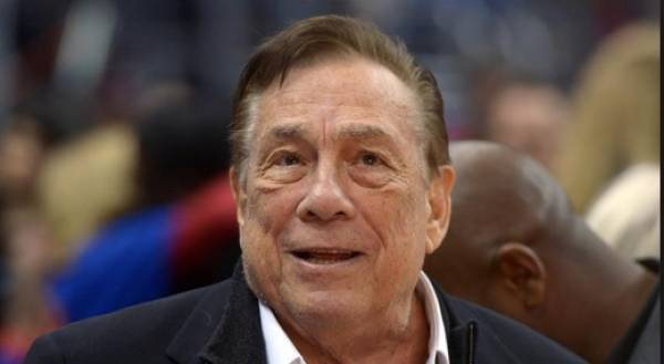 Donald Sterling Lessons - PR in the Age of No Privacy: Odds on Next Clippers Own