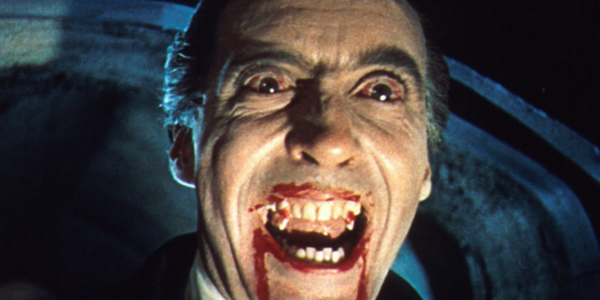 Dracula Slots Soon Coming to an Online Casino Near You