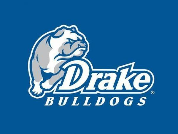 Drake Best in 2019 College Basketball Against Spread
