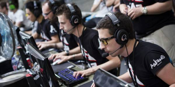 Millennial Gaming Forum 2018 Announces Expert eSport Representatives