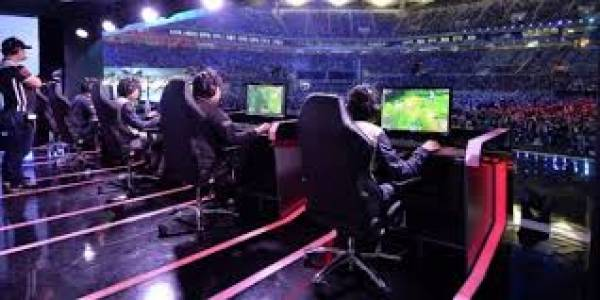 Xsolla $8M Campaign for Gamers Historic But Controversial