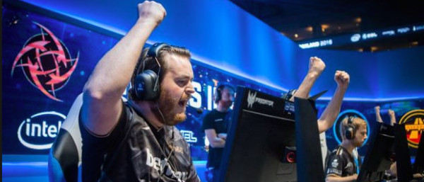 What It Really Takes to Become an eSports Affiliate