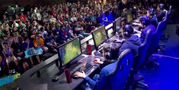 eSports Betting Odds January 31