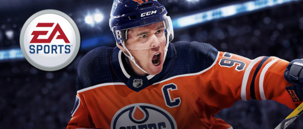NHL Enters eSports Arena: Latest Odds