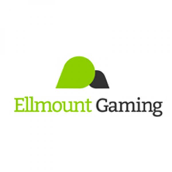 Ellmount Gaming Partners With Rightlander.com