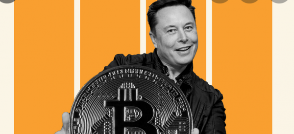 A Personal Invite to Elon Musk to Attend CoinGeek NYC