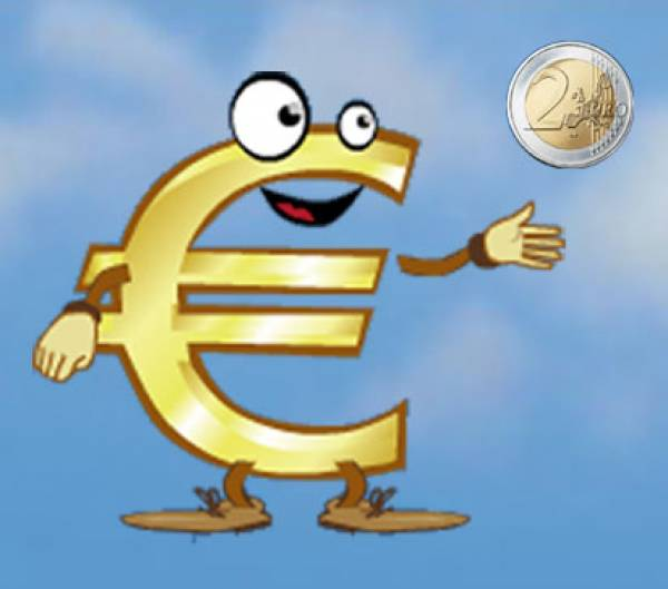 Forex Betting: Euro Drops After ECB Hold Rates Remain Unchanged