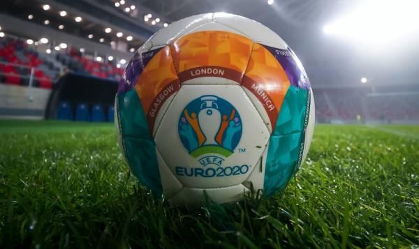 England vs. Denmark Euro 2021 Semi-Final Betting Tips