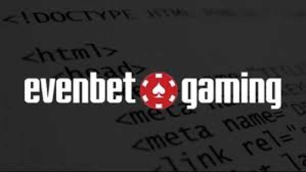 EvenBet Gaming News