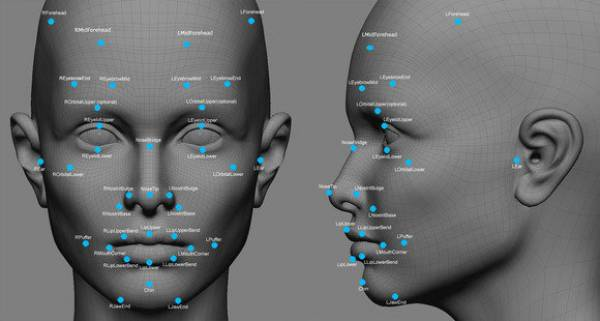 Pointsbet Incorporates Facial Recognition to NJ Sports Betting App