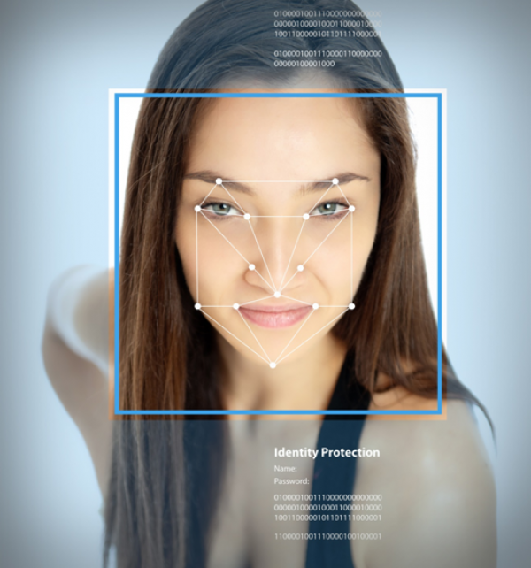 Outstanding Advancements Facial Recognition Software and Gaming Security