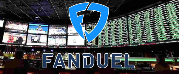 FanDuel Pays Out $40K on Bama Win That Never Happened