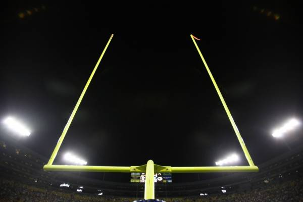 Field Goal Prop Bets 2019 Super Bowl
