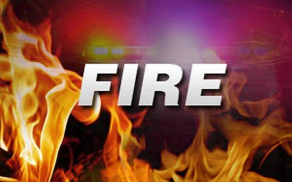 Fire at MGM Detroit Prompts Evacuations
