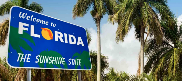 New Florida Sports Betting Voter Ballot Initiative Favors Seminoles, Draftkings and FanDuel