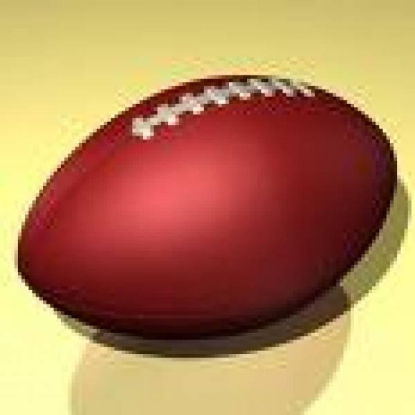 New Mexico Bowl:  UTEP-BYU Spread