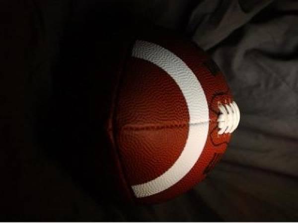 Bears-Vikings Monday Night Football Spread