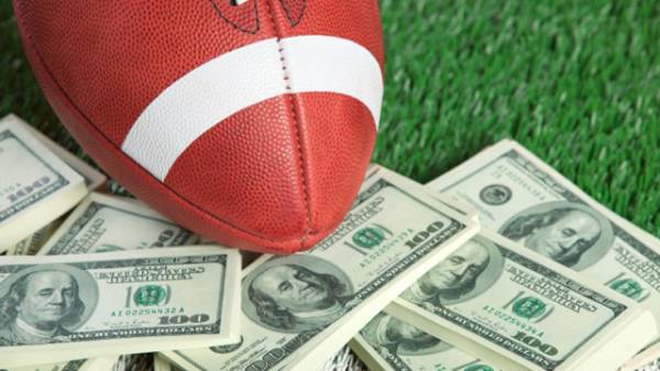 This Season Take Advantage of the Best Football Promotions and Contests
