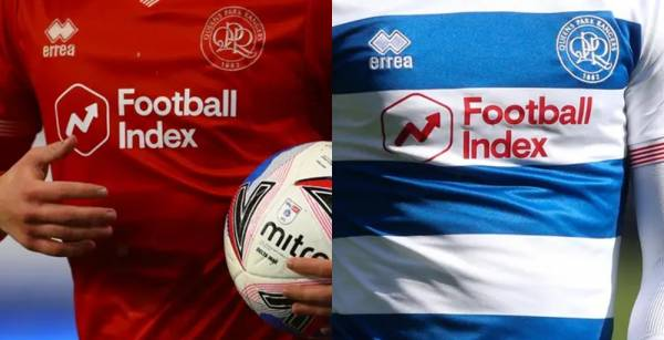 Gambling Commission Yanks License......After Football Index Collapses