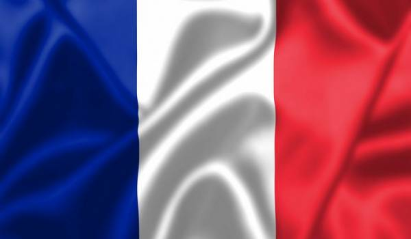 France Appoints Digital Currency Mission Leader