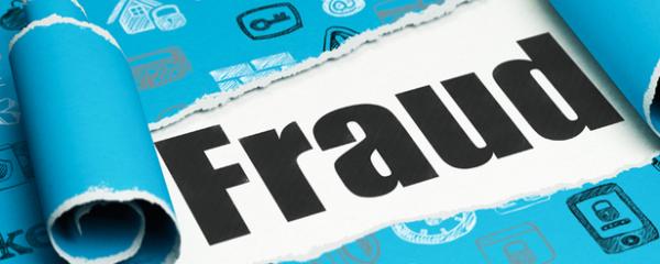 Accused Bitcion Fraudster Extradited to U.S.