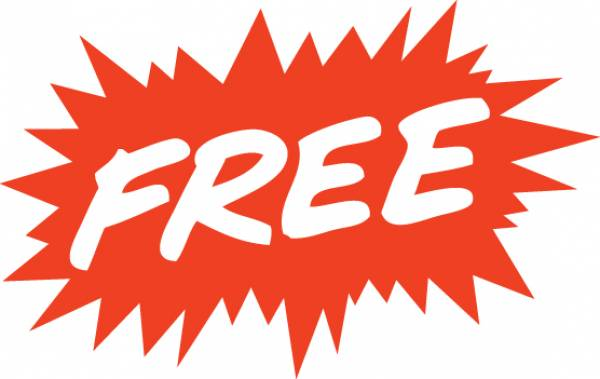 Free Money Online Casino Bonus - $100