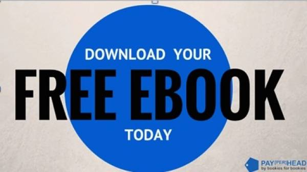 Download the Bookie's Guide to Growing Your Pay Per Head Business