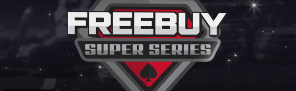 Americas Cardroom Rolls Out $100,000 FreeBuy Super Series and NOSS