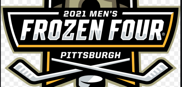 2021 NCAA Frozen Four Betting – Odds and Picks