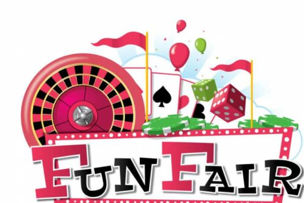 FunFair the Latest Blockchain-Oriented Project Geared Towards Online Gambling