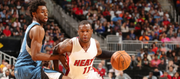 Heat Win 11th Straight Game – Gamblers Delight