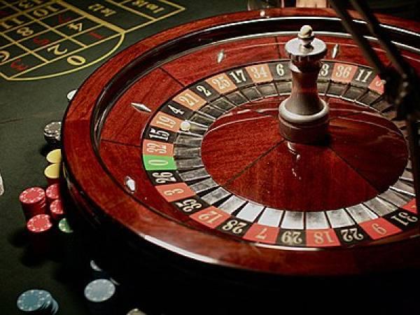 Need for Online Gambling in NJ Intensifies:  PA Bumps Atlantic City
