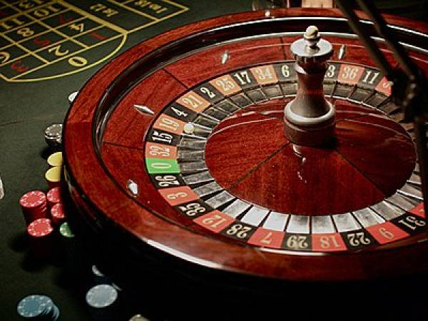 Jury to Decide Florida Charity Gambling Role