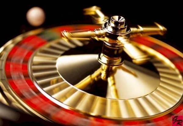 Casino Bets Off