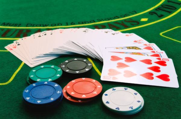 New Jersey Residents May Not Want Casinos Outside of Atlantic City