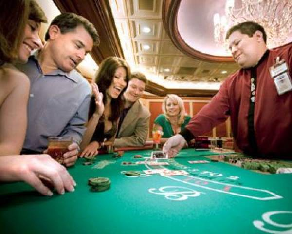 New Hampshire Rejects Gambling Measures