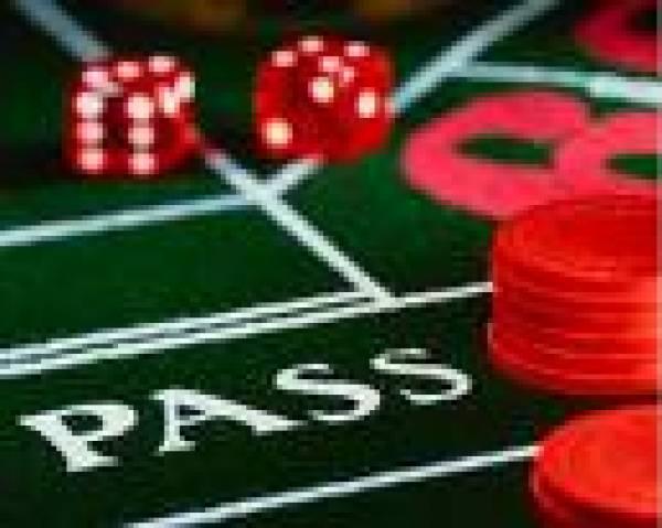 Australia Stadiums Gambling