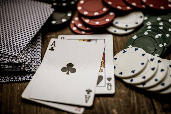 4 Casino Trends in 2021 You Need To Know About