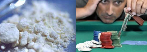 This City is the 'Crack Cocaine of Gambling' Capital…. And it Ain't Vegas