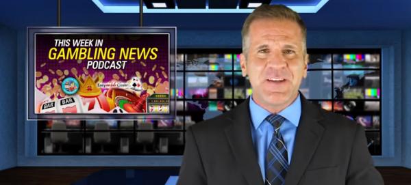Former Palms Nightclub Employee Seeks $15,000 in Damages