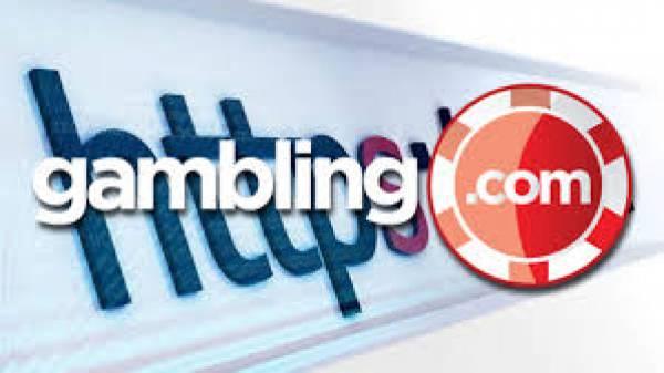 Gambling.com Gets Colorado Approval