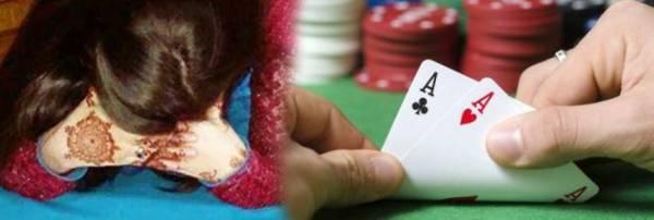 Casino yaourt a la grecque