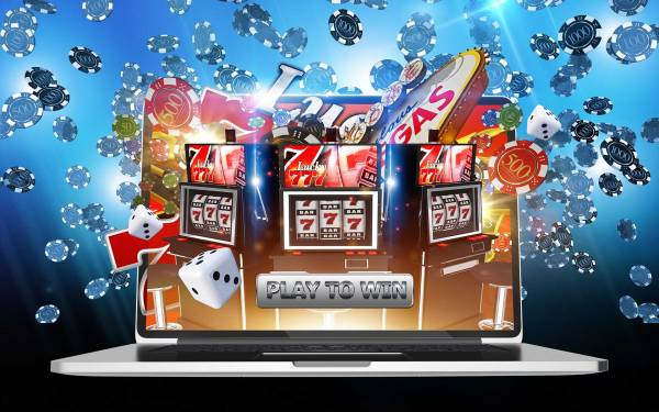 Live Casino Games vs. Traditional Online Casino Games